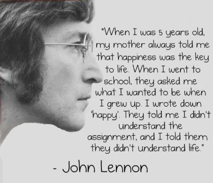 john-lennon-quote-happy